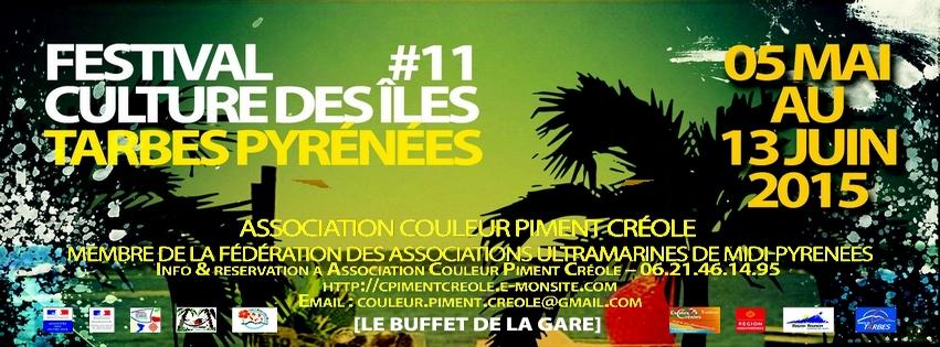 Festivalculturedesiles2015bando